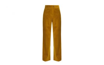 alexachung, expensive, cords, corduroy, trousers, nothing to wear?, fashion, midult fashion, clothes