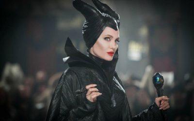 maleficent, corrosive envy, midult hobbies, hobby, hobbies, evil, angelina jolie