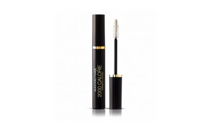 max factor, mascara, 2000 calorie mascara, eye, make up, face, beauty, midult beauty, beauty school dorpout