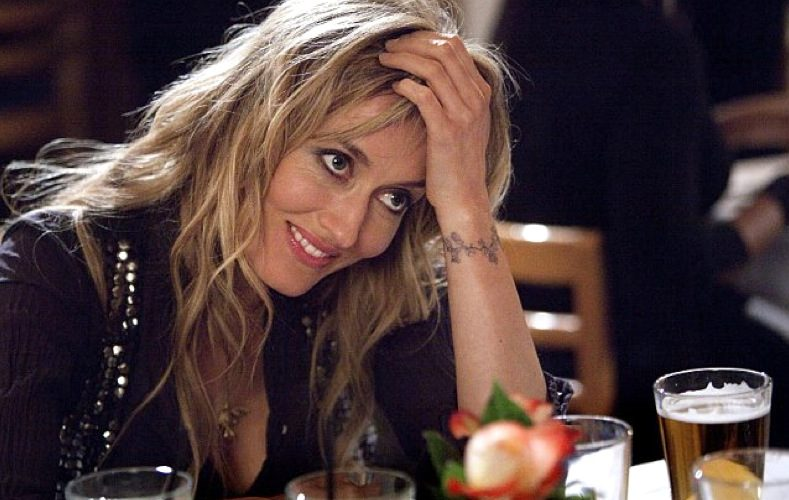 natascha mcelhone, californication, girls, want to be, aspire, wanted to be