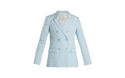 tibi, expensive, blazer, nothing to wear?, formal, jacket, fashion, midult fashion