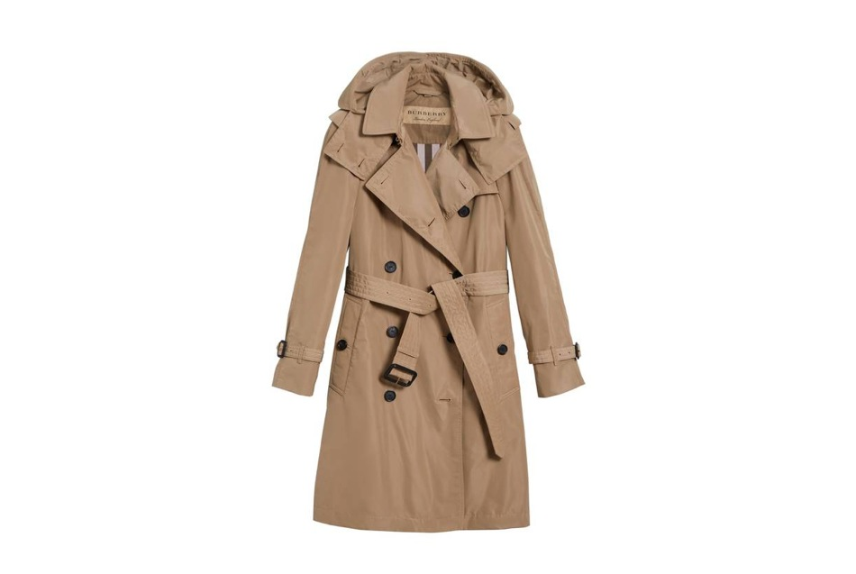 expensive, burberry, trench coat, coat, outerwear, wardrobe classic, fashion, clothes, midult fashion, nothing to wear?