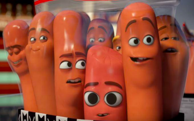 sausage party, condom, condoms, midult, penis, sex, dating, relationships