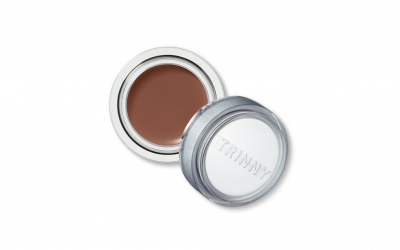 trinny london, cheekbones, contour, kate, beauty, make-up, midult beauty, beauty school dropout