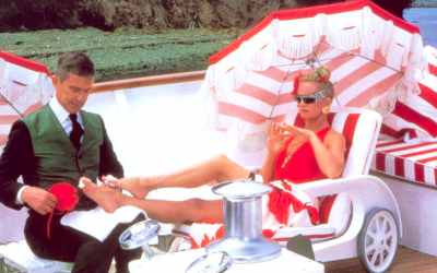 overboard, goldie hawn, holiday, vacation, dread, september, september feeling, think about september, new term, anxiety