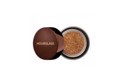 beauty, midult beauty, beauty school dropout, hourglass, scattered light, glitter eyeshadow, make up, glitter