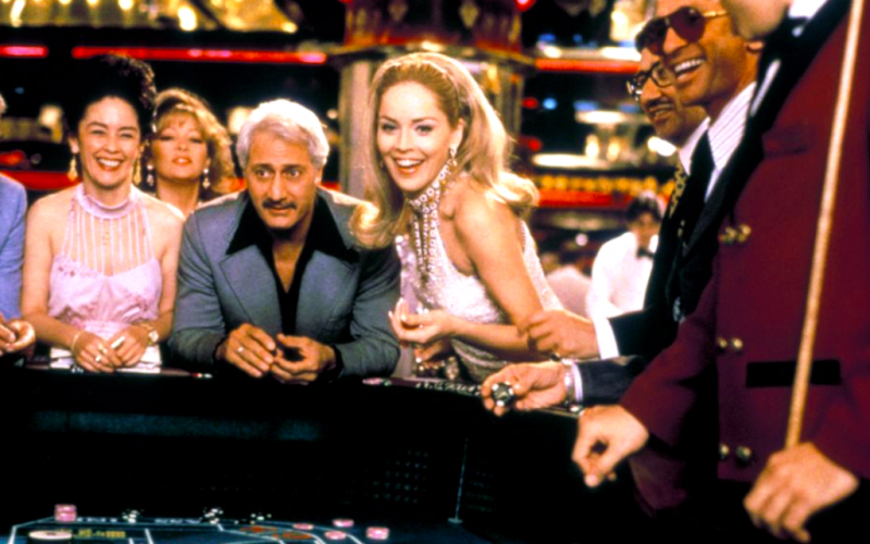 sharon stone, casino, gambling, cheat, cheating, midult cheats, life hacks, shortcuts