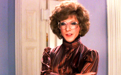 tootsie, dustin hoffman, false assumptions, assume, assumptions