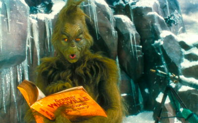 the grinch, christmas books, a shopping list, christmas, recommended