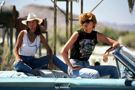 thelma, louise, midult, movies