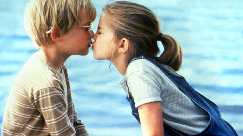 Relationships Boundaries Love