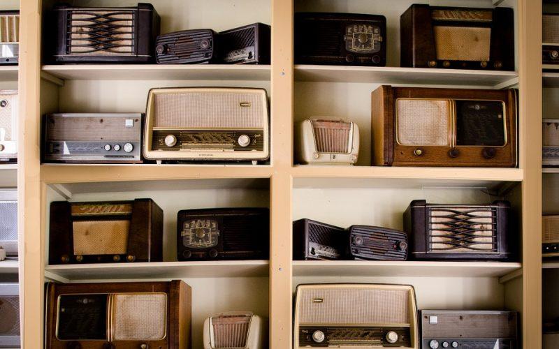 radio, radio 4 extra, listen, home, cosy