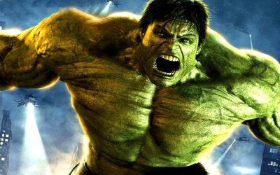incredible hulk, monster, marvel, angry, grumpy, bad mood