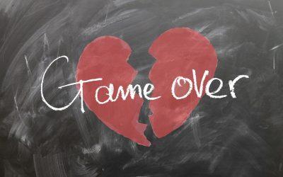 divorce, financial planning, ifas, independent, financial advisers, money, financials