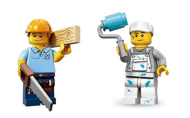 handymen, lego, diy, odd job, handyman, directory