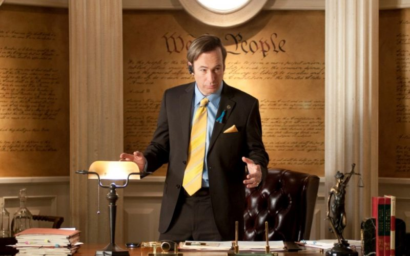 better call saul, saul, breaking bad, lawyer, divorce lawyer, how to deal with, tips