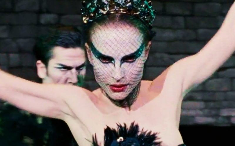 black swan, natalie portman, dance, mad, mad bank, crazy, insane