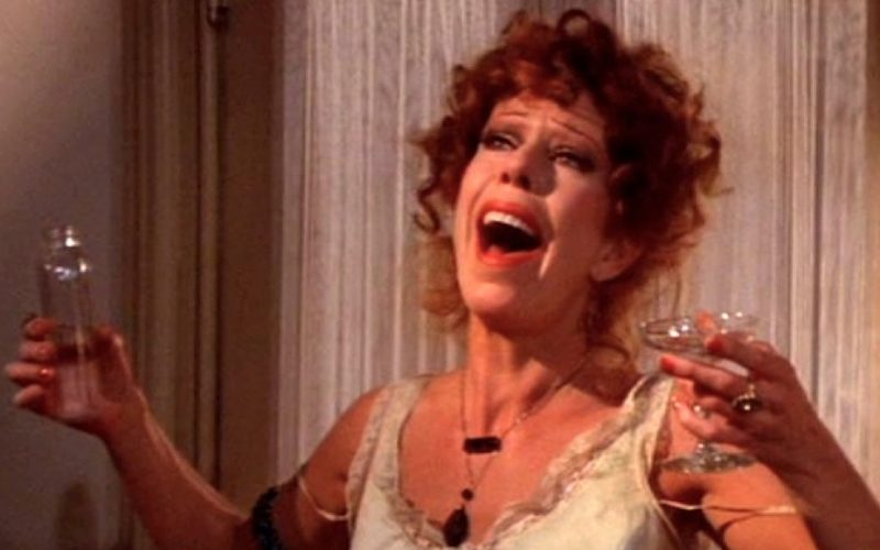 annie, miss hannigan, drunk, new years resolutions, new year, resolutions, stop drinking, dry january
