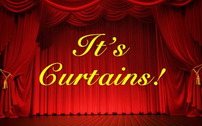 curtains, upholstery, curtain makers, directory, midult pages, recommended, top curtain people