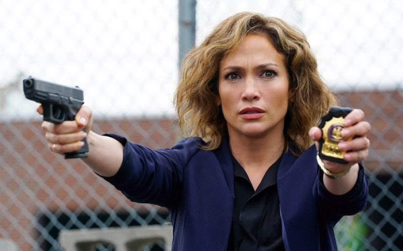 shades of blue, j-lo, jennifer lopez, crimes, report, police, outrage