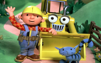 bob the builder, builders, builders directory, recommended, best, top, midult pages, house, renovation, building works