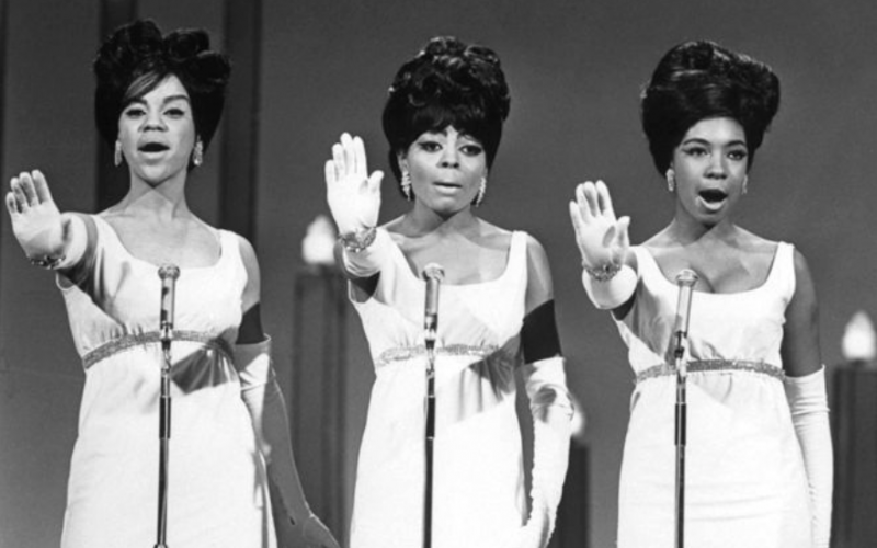 the supremes, stop in the name of love, stop doing, stop, enough