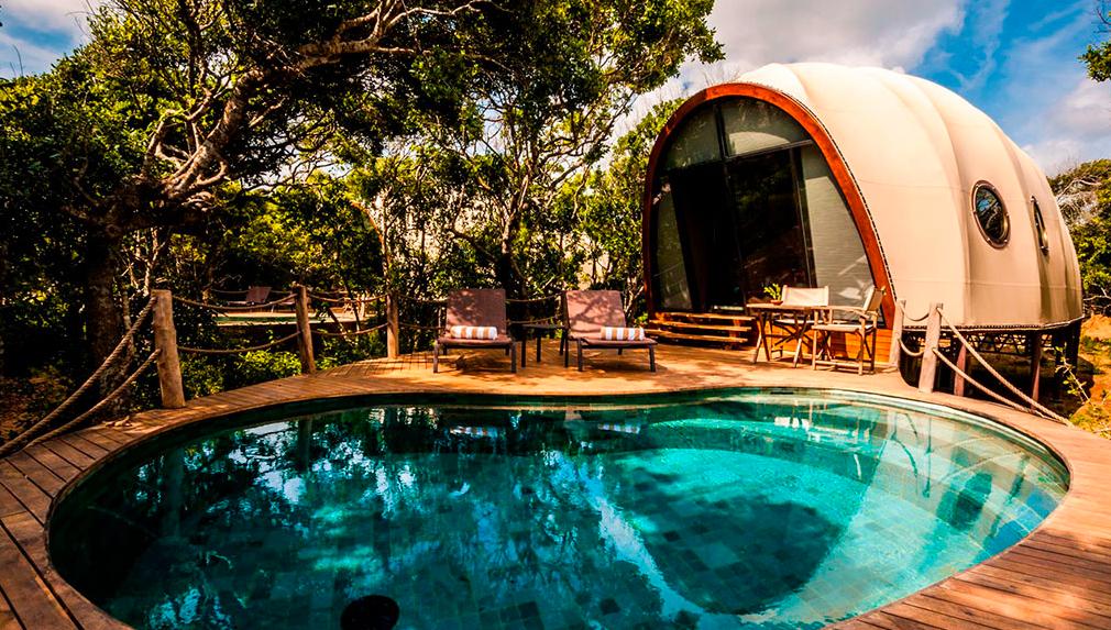 wild coast tented camp, sri lanka, eco holidays, holiday directory
