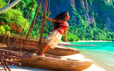 moana, eco holidays, raft boat, eco hotels, holiday directory, eco friendly, environmentally friendly