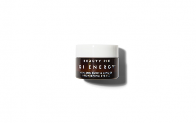 ginseng root ginger eye fix, eye cream, brightening, beauty pie, eyes, face, skincare, anti-ageing, beauty, midult beauty, beauty school dropout