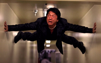 jackie chan, rush hour 2, perils, risky
