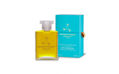beauty, midult beauty, beauty school dropout, aromatherapy associates, aroma, scent, body, bath, shower, oil