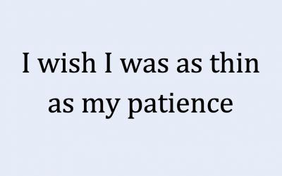 midult wishes, i wish, want, desire, hopes
