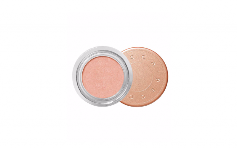 becca, under eye brightening corrector, concealer, make-up, face, beauty, midult beauty, beauty school dropout