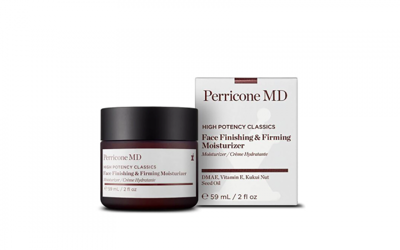 beauty, midult beauty, beauty school dropout, perricone md, tinted moisturiser, skincare, face, make up, foundation