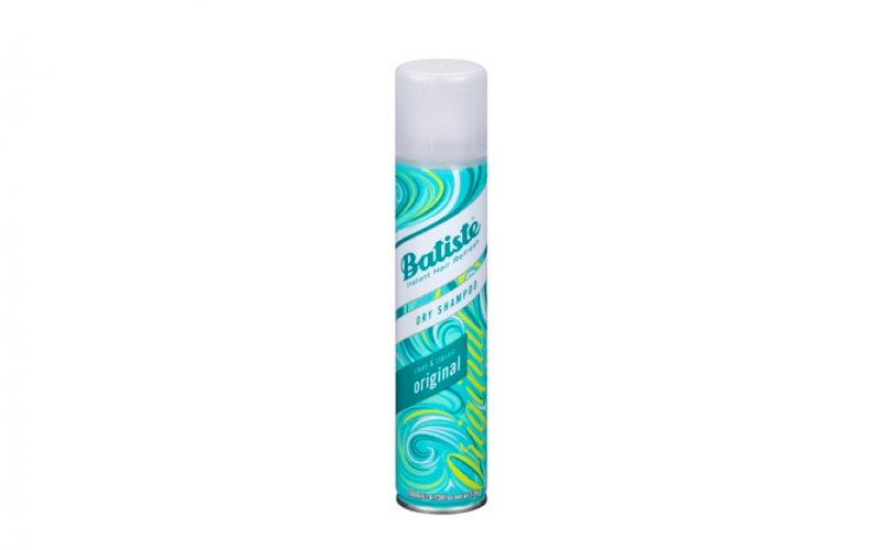 batiste dry shampoo, hair, dry shampoo, clean, wash, beauty, midult beauty, beauty school dropout