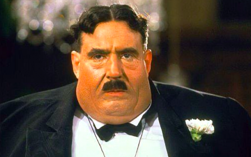 mr creosote, excessive, over the top, too much, inconceivable