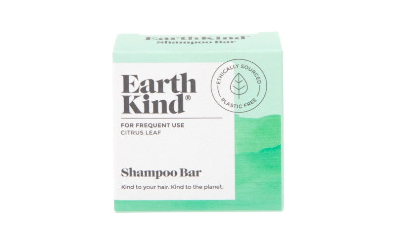earth kind, shampoo bar, eco friendly, save planet, hair, shampoo, clean, beauty, midult beauty, beauty school dropout