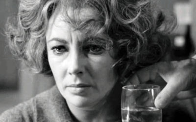 hangover, drunk, alcoholic, virginia woolf, elizabeth taylor