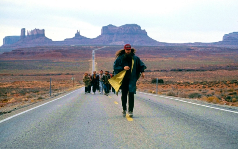 forrest gump, walking, walks, trekking, exercise, health
