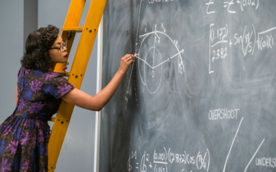 hidden figures, statistician, maths, numbers, rules