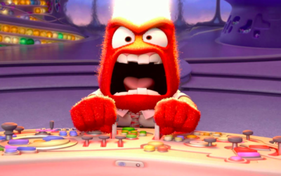 inside out, angry, rage, crazy, maddening, stress, infuriating, emotions