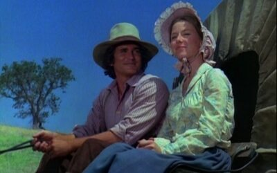 Household Chores, Domestic, Little House On The Prairie, Maid, Home